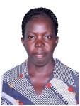 Ikalany Betty - Secretary Board